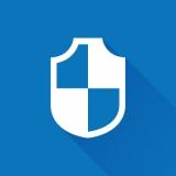 icon-it-sicherheit